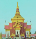 http://norodomsihanouk.info/All/Movies/1-7-13/3-Post Cremation/5.jpg