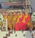 http://norodomsihanouk.info/All/Movies/1-7-13/3-Post Cremation/6.jpg