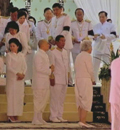 http://norodomsihanouk.info/All/Movies/1-7-13/Cremation/4.jpg