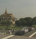 https://www.norodomsihanouk.info/All/Movies/1-7-13/Procession _07-02-13/2.jpg