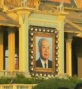 https://www.norodomsihanouk.info/All/Movies/1-7-13/Procession/01.jpg