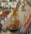 https://www.norodomsihanouk.info/All/Movies/1-7-13/Procession/2.jpg