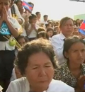 https://www.norodomsihanouk.info/All/Movies/17-10-2012/02.jpg