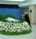 https://www.norodomsihanouk.info/All/Movies/17-10-2012/bejing.jpg