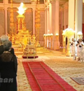 https://www.norodomsihanouk.info/All/Movies/Ceremonie_de_ Procession_ des_ Cendres_ Royales/02.jpg