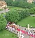 https://www.norodomsihanouk.info/All/Movies/Ceremonie_de_ Procession_ des_ Cendres_ Royales/03.jpg