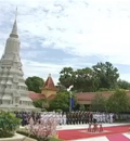 https://www.norodomsihanouk.info/All/Movies/Ceremonie_de_ Procession_ des_ Cendres_ Royales/04.jpg