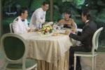 http://norodomsihanouk.info/All/Movies/Chatelaine/03.jpg