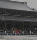 https://www.norodomsihanouk.info/All/Movies/Nenbutshusu_Japan/01.jpg