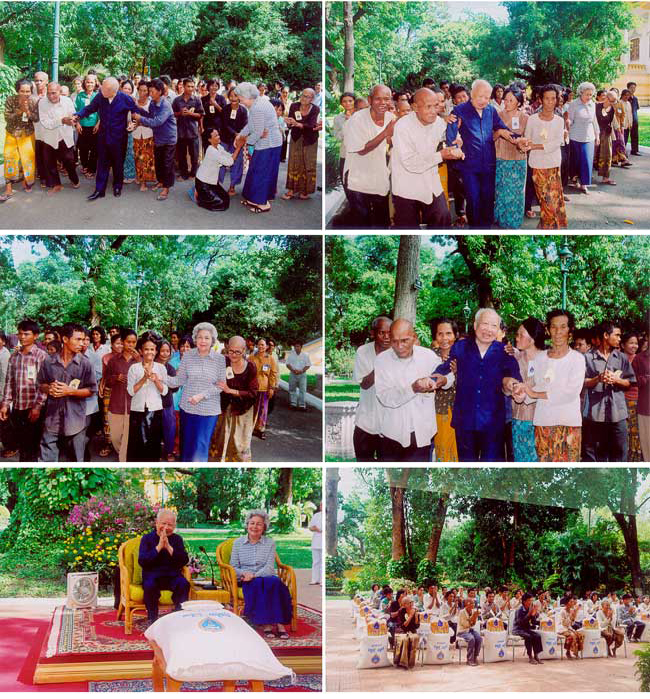 All/activity/ActiondeNorodomSihanouk/2007/Aot/id783/photo005.jpg