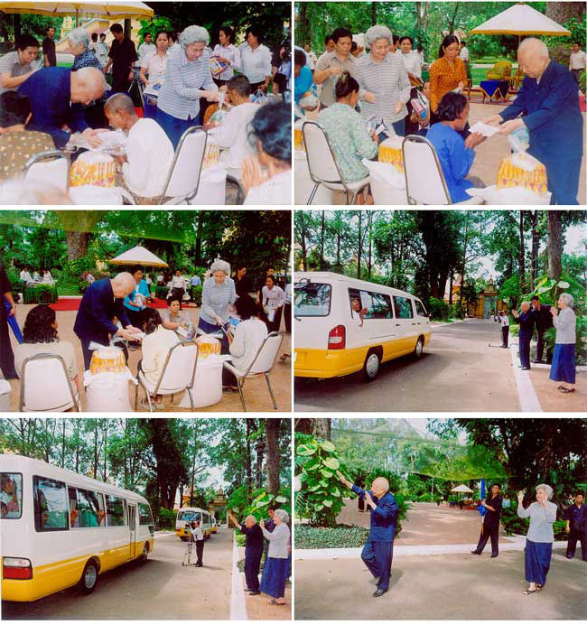 All/activity/ActiondeNorodomSihanouk/2007/Aot/id783/photo007.jpg