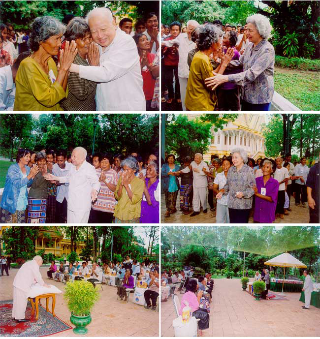 All/activity/ActiondeNorodomSihanouk/2007/Aot/id784/photo002.jpg