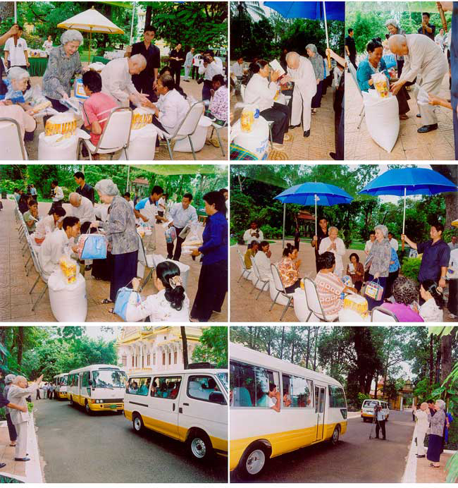 All/activity/ActiondeNorodomSihanouk/2007/Aot/id784/photo004.jpg