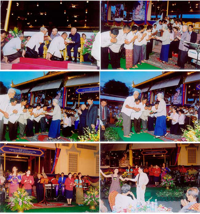 All/activity/ActiondeNorodomSihanouk/2007/Juin/id797/photo003.jpg
