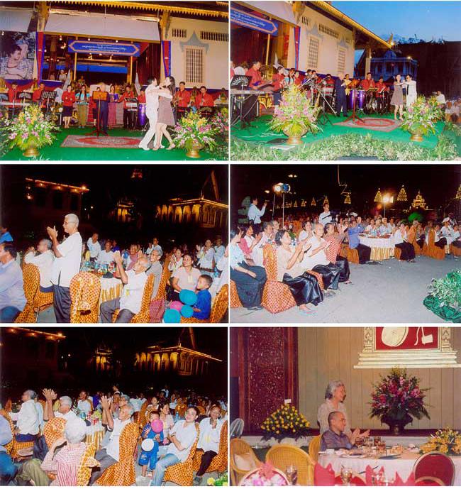 All/activity/ActiondeNorodomSihanouk/2007/Juin/id797/photo004.jpg