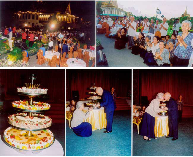 All/activity/ActiondeNorodomSihanouk/2007/Juin/id797/photo005.jpg