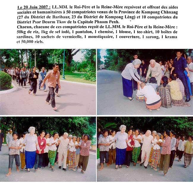 All/activity/ActiondeNorodomSihanouk/2007/Juin/id798/photo003.jpg