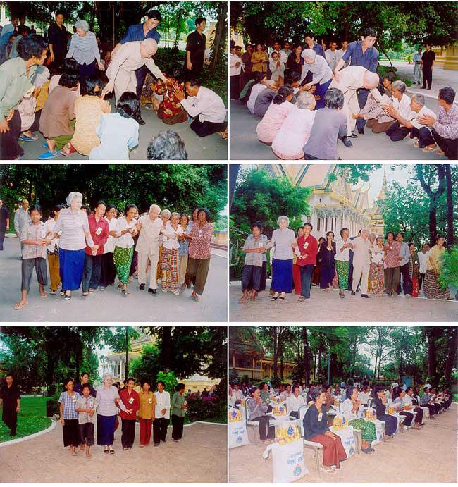 All/activity/ActiondeNorodomSihanouk/2007/Juin/id798/photo004.jpg