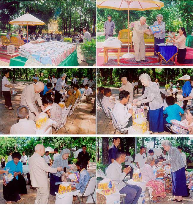 All/activity/ActiondeNorodomSihanouk/2007/Juin/id798/photo005.jpg