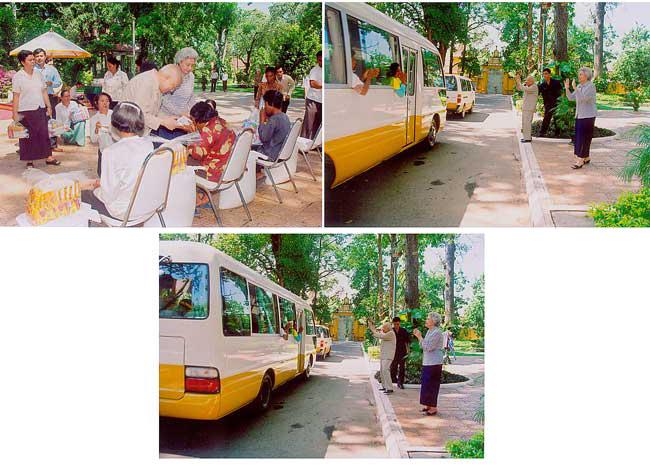 All/activity/ActiondeNorodomSihanouk/2007/Juin/id798/photo006.jpg