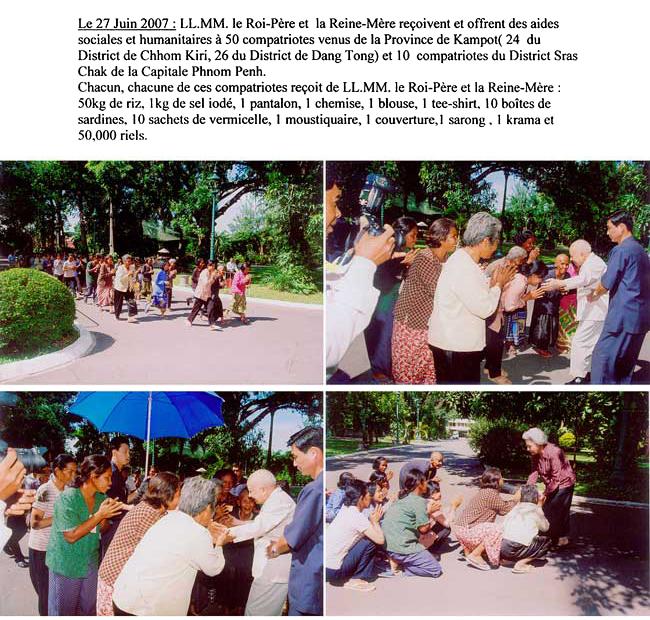 All/activity/ActiondeNorodomSihanouk/2007/Juin/id799/photo002.jpg