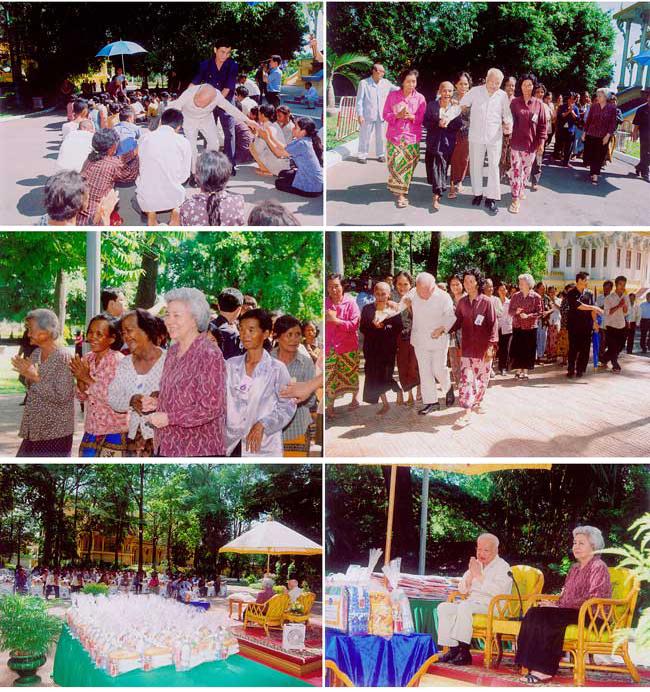 All/activity/ActiondeNorodomSihanouk/2007/Juin/id799/photo003.jpg