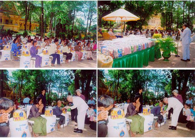 All/activity/ActiondeNorodomSihanouk/2007/Juin/id799/photo004.jpg