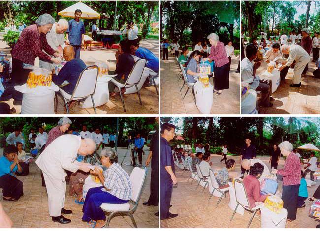 All/activity/ActiondeNorodomSihanouk/2007/Juin/id799/photo005.jpg