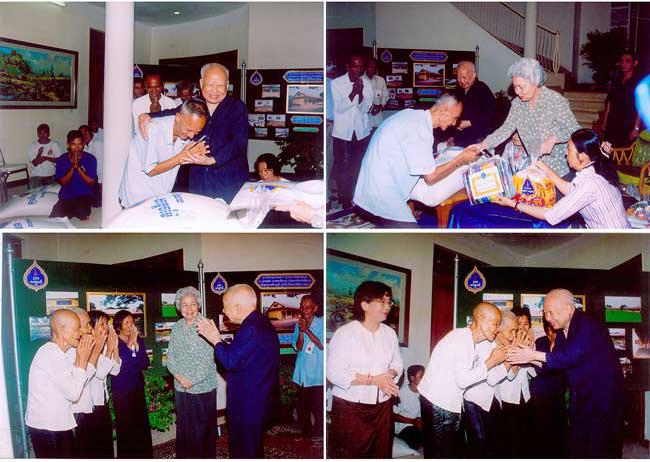 All/activity/ActiondeNorodomSihanouk/2007/Septembre/id703/photo005.jpg