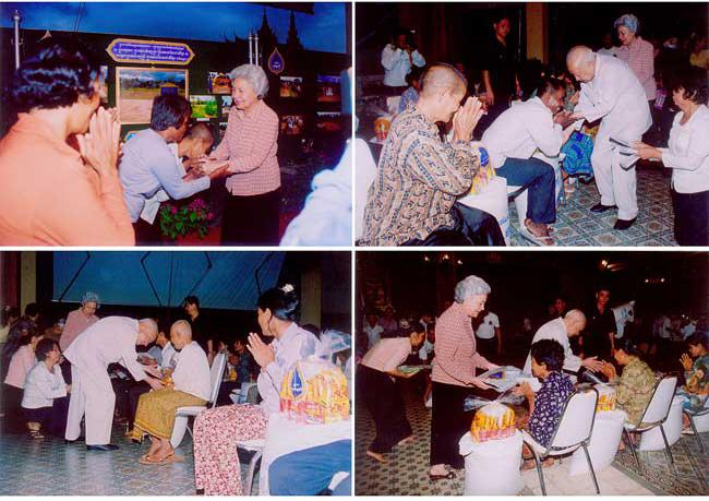 All/activity/ActiondeNorodomSihanouk/2007/Septembre/id705/photo003.jpg