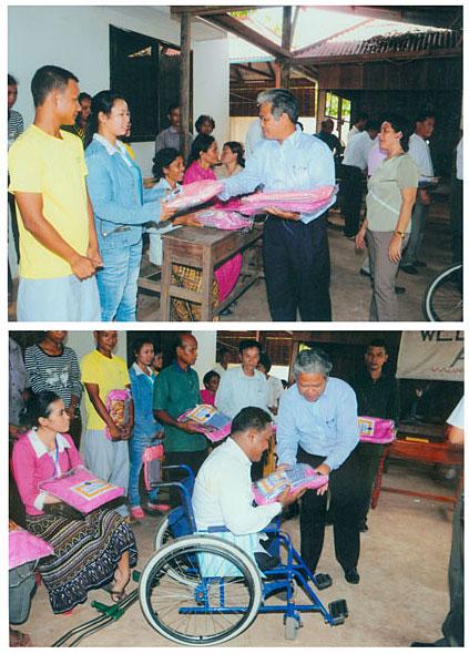 All/activity/ActiondeNorodomSihanouk/2009/Septembre/id224/photo006.jpg