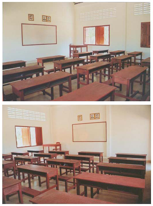 All/activity/ActiondeNorodomSihanouk/2010/Juin/id308/photo006.jpg