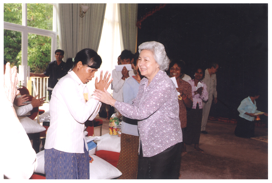 All/activity/ActiondeNorodomSihanouk/2010/Juin/id314/photo011.jpg