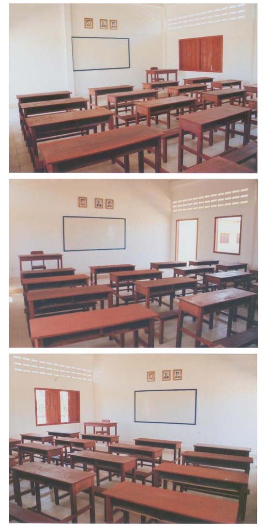 All/activity/ActiondeNorodomSihanouk/2010/Juin/id315/photo006.jpg