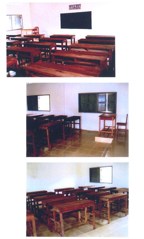 All/activity/ActiondeNorodomSihanouk/2011/Mai/id439/photo004.jpg