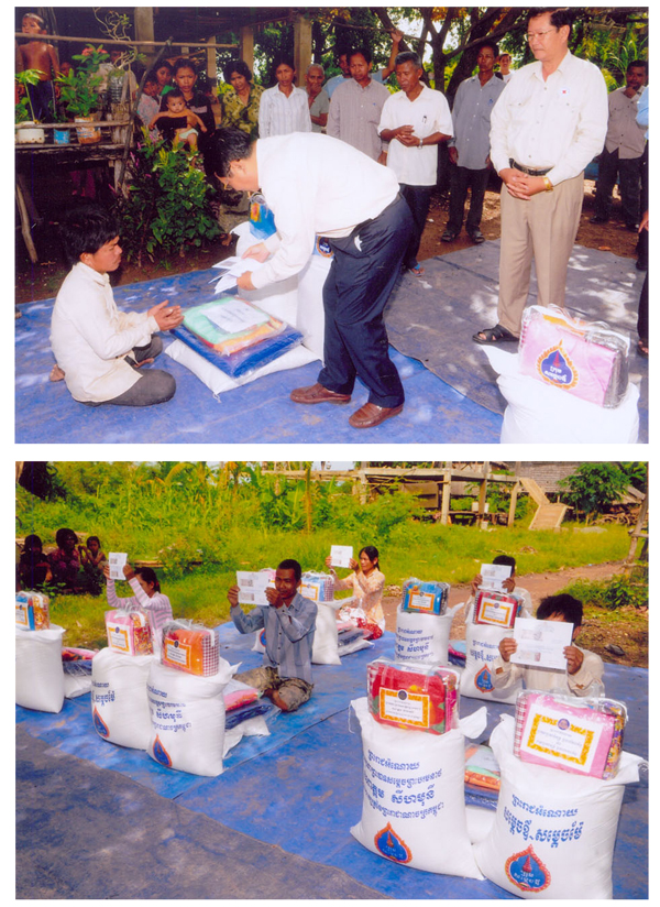 All/activity/ActiondeNorodomSihanouk/2012/Aot/id765/photo008.jpg