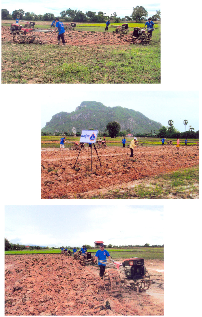 All/activity/ActiondeNorodomSihanouk/2012/Aot/id768/photo007.jpg