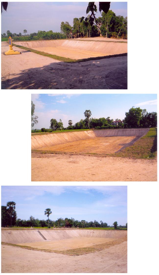 All/activity/ActiondeNorodomSihanouk/2012/Juillet/id740/photo004.jpg