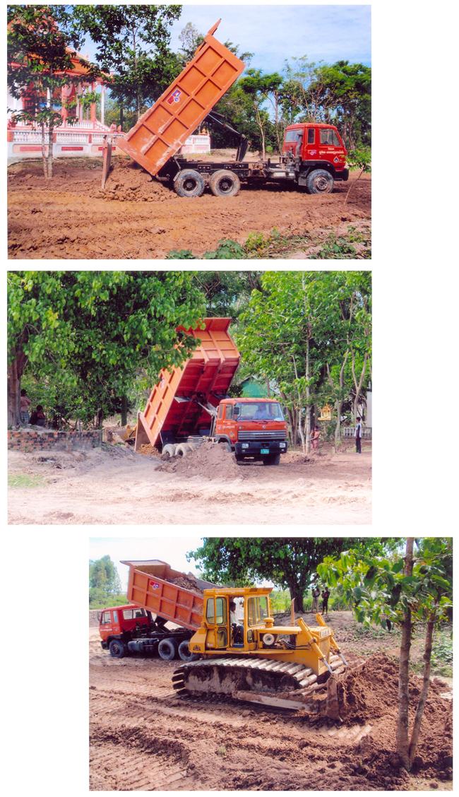 All/activity/ActiondeNorodomSihanouk/2012/Juillet/id740/photo008.jpg