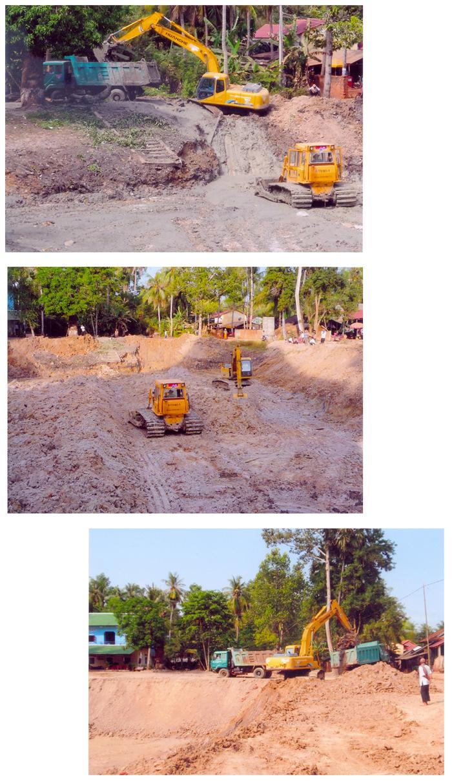 All/activity/ActiondeNorodomSihanouk/2012/Juillet/id743/photo007.jpg