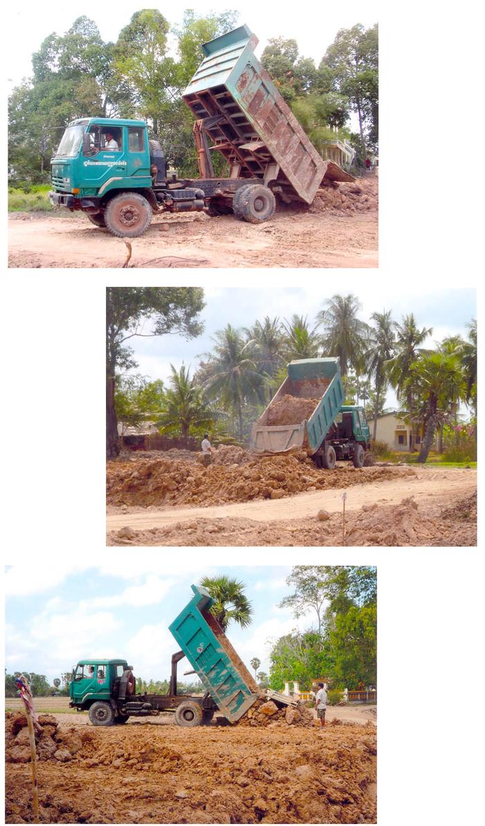 All/activity/ActiondeNorodomSihanouk/2012/Juillet/id750/photo009.jpg