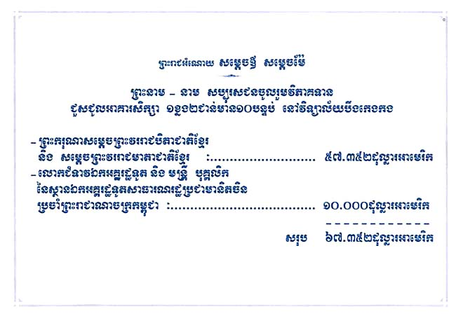 All/activity/ActiondeNorodomSihanouk/2012/Mars/id648/photo002.jpg