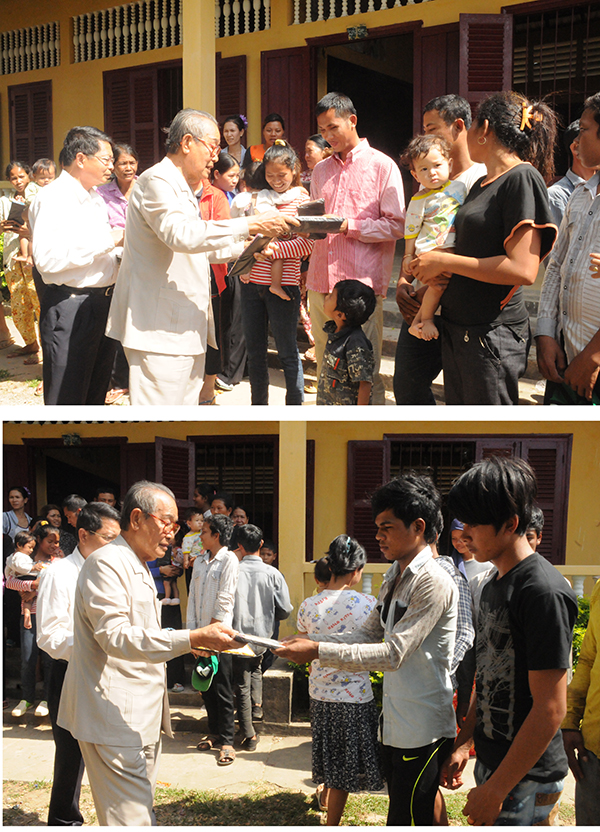 All/activity/ActiondeNorodomSihanouk/2013/Dcembre/id1170/photo011.jpg