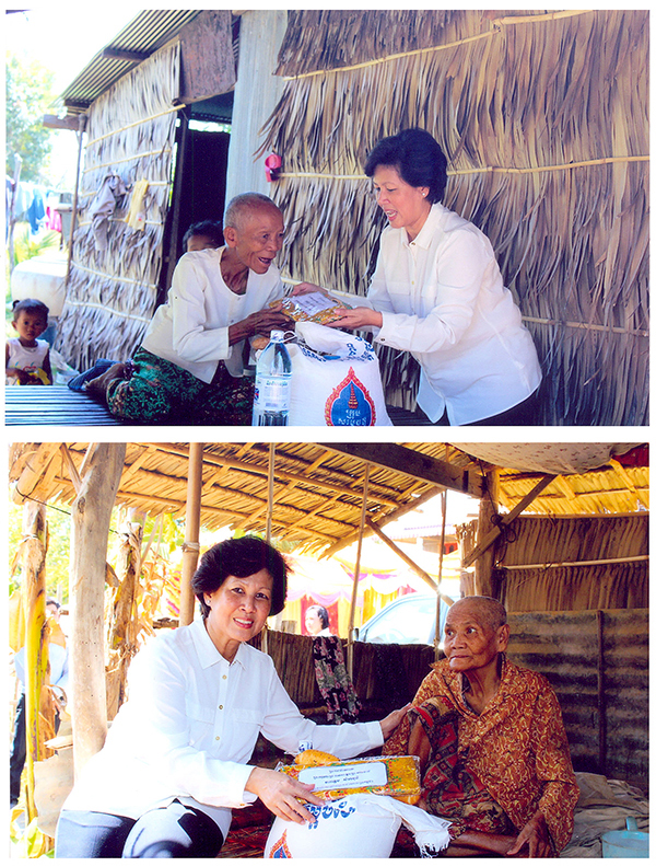 All/activity/ActiondeNorodomSihanouk/2013/Dcembre/id1174/photo009.jpg