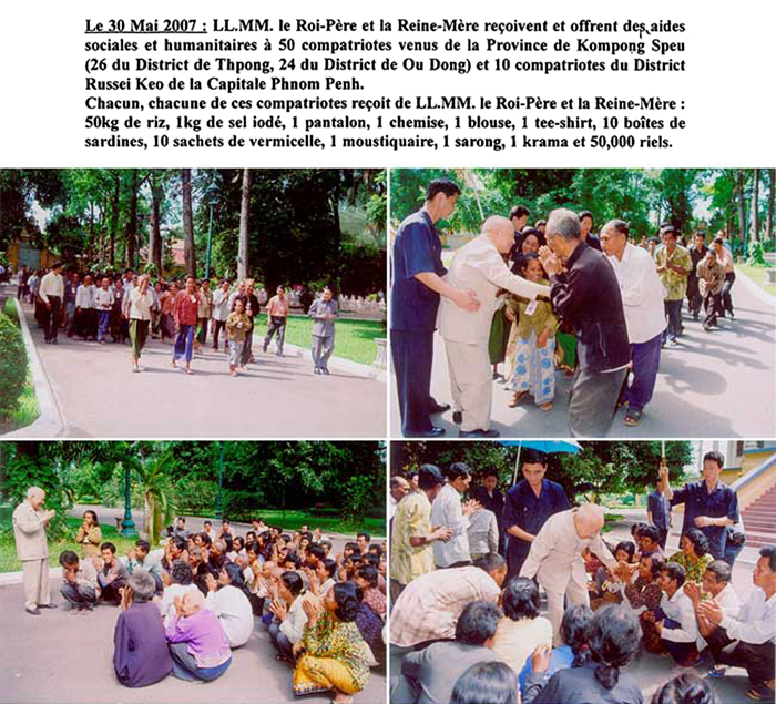 All/activity/ActiondeNorodomSihanouk/2013/Mai/id1003/photo001.jpg