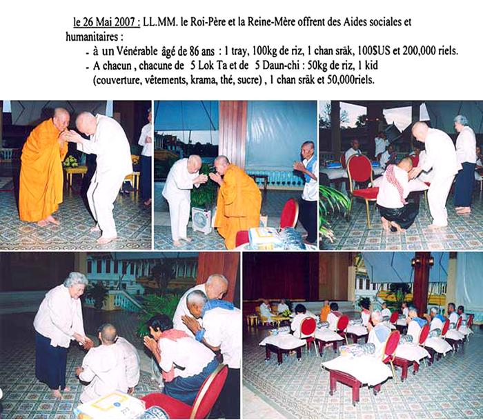 All/activity/ActiondeNorodomSihanouk/2013/Mai/id998/photo001.jpg