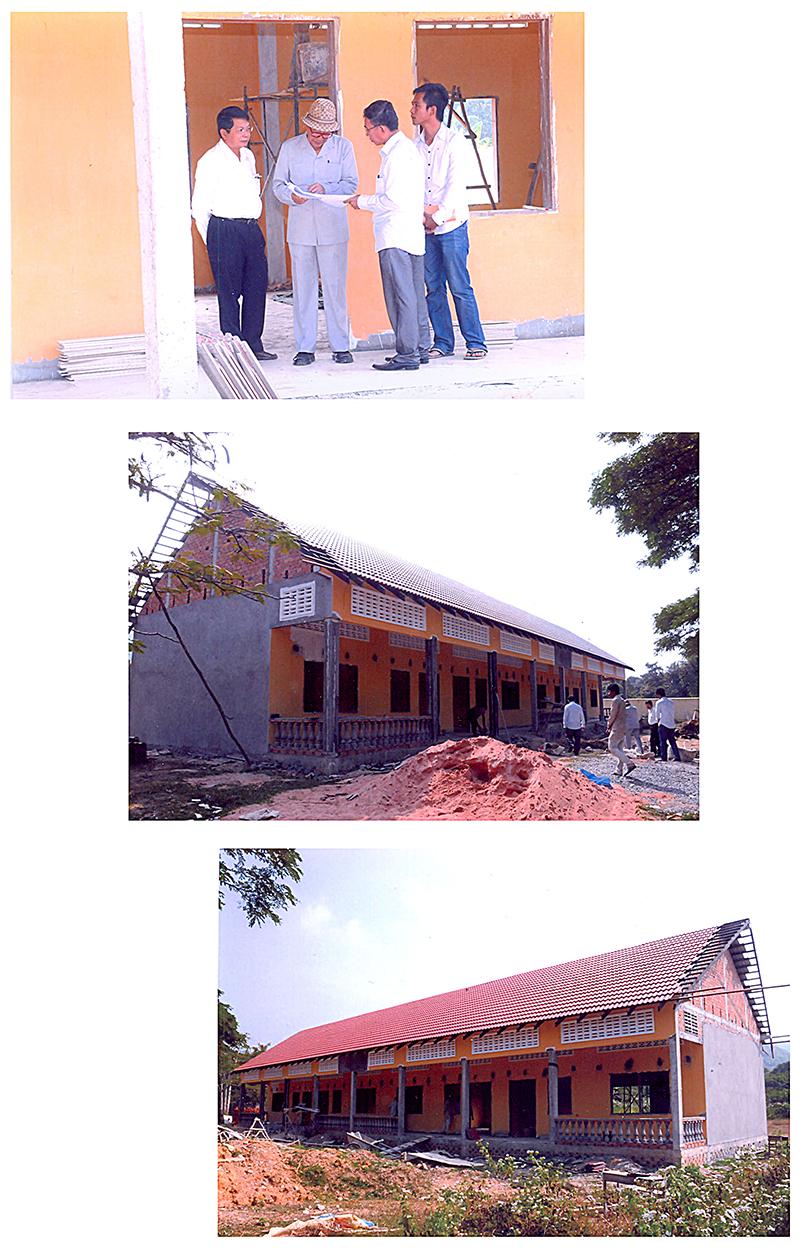 All/activity/ActiondeNorodomSihanouk/2014/Janvier/id1184/photo003.jpg