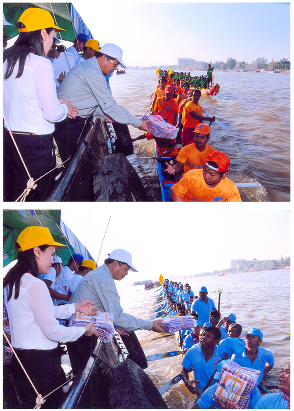 All/activity/ActiondeNorodomSihanouk/2014/Novembre/id1287/photo007.jpg