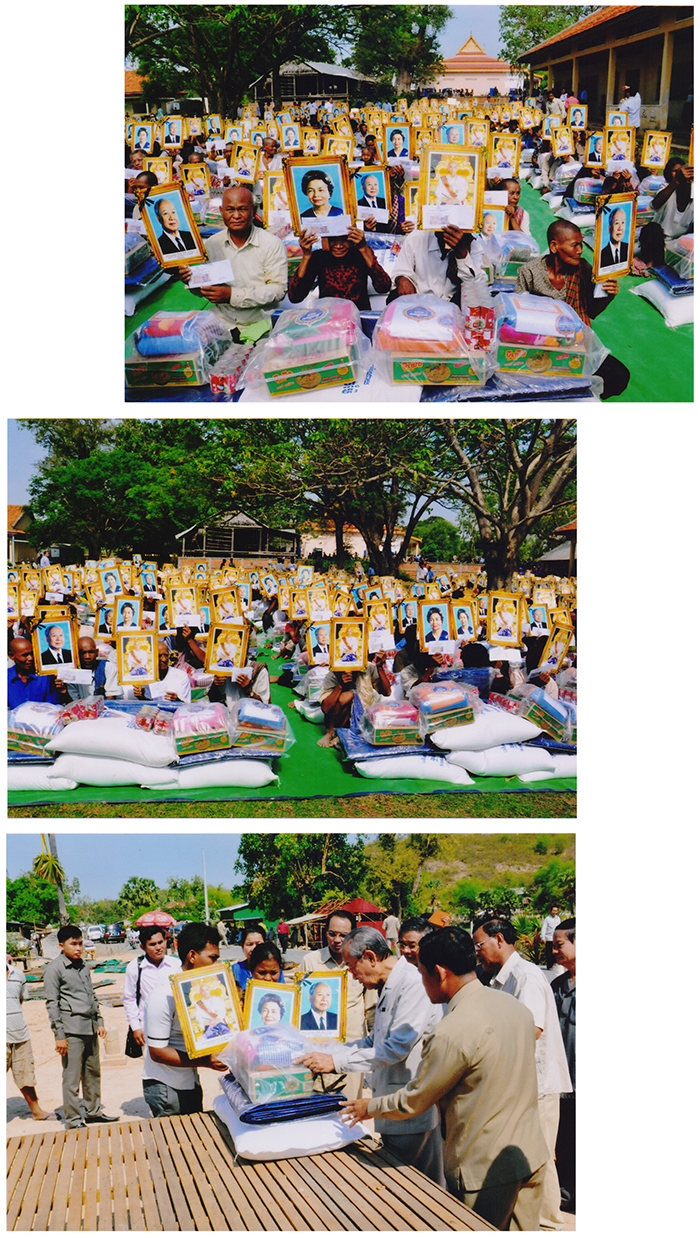 All/activity/ActiondeNorodomSihanouk/2015/Avril/id1345/photo010.jpg