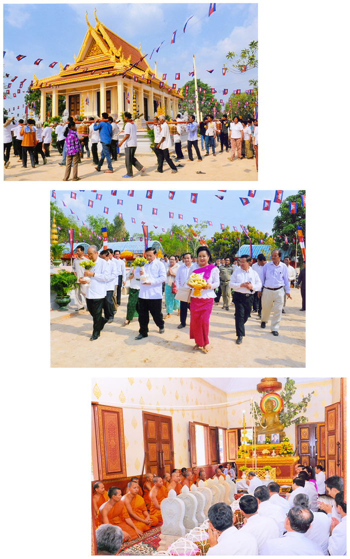 All/activity/ActiondeNorodomSihanouk/2015/Avril/id1348/photo008.jpg